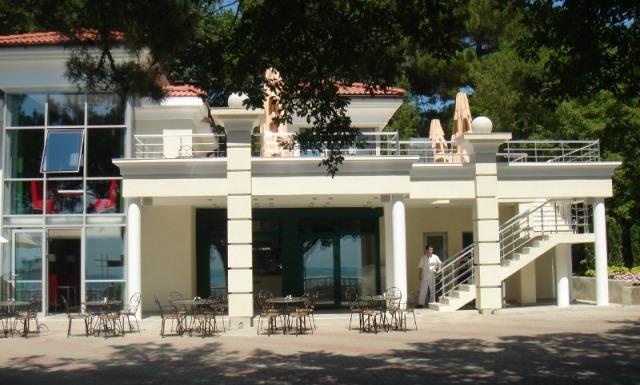Готовый бизнес коммерческая недвижимость краснодар крыша алматы аренда офиса